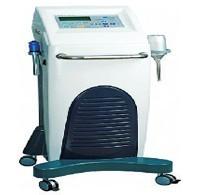 微米光治疗仪